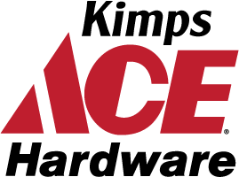 Kimps Ace Hardware